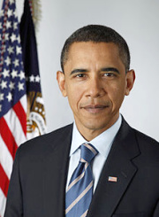 http://en.wikipedia.org/wiki/Barrack_Obama